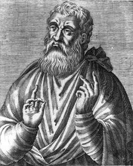 Escritos de destacados teólogos cristianos sobre los últimos días