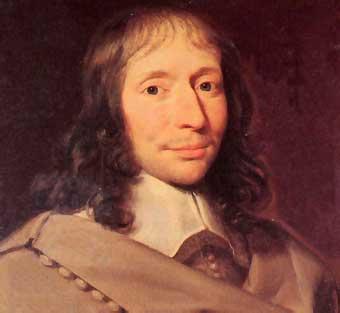 Pascal y el Ateo
