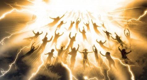 ¿Por qué nadie está predicando el inminente regreso del Señor?