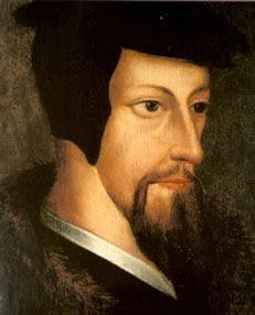 ¿Qué es el Calvinismo?