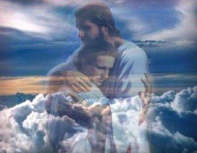 Devocional: Dios está conmigo