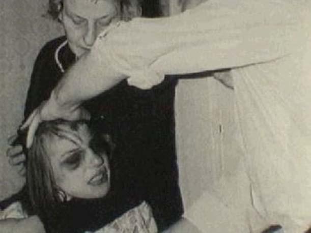 El exorcismo de Emily Rose: Conoce aquí la verdadera historia detrás de este filme