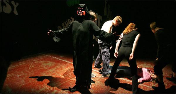 Halloween: Cristianos se dividen entre condenar la fiesta o en aprovecharla para fines evangelísticos