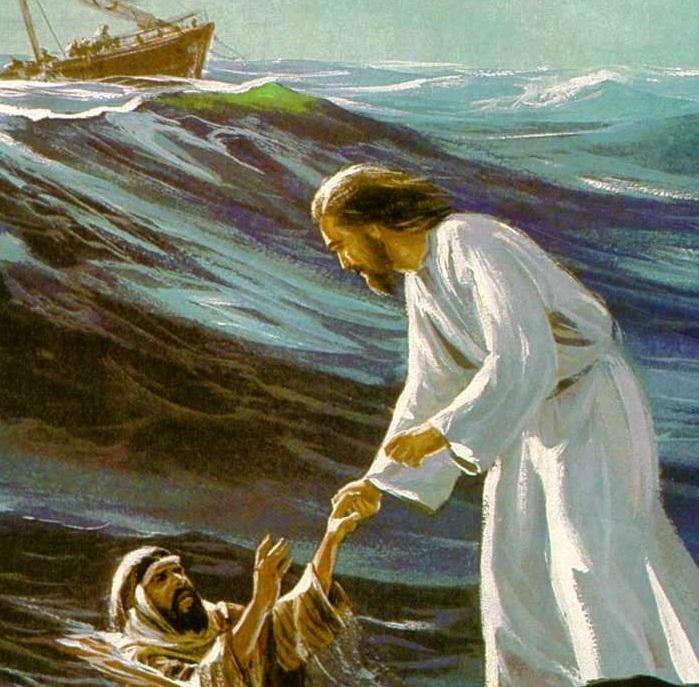 La fe - ¿Qué dice la Biblia?