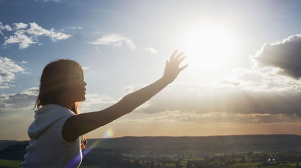 Devocional: Crecimiento espiritual y recompensas