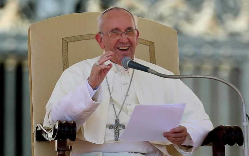 Infabilidad Papal - ¿Qué dice la Biblia?