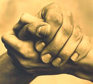 Amor al prójimo – ¿Qué dice la Biblia?