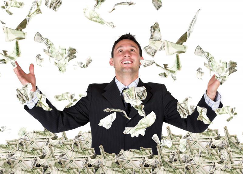 Devocional: La actitud correcta respecto al dinero