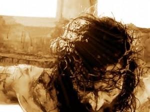 Devocional: Cristo permaneció Dios