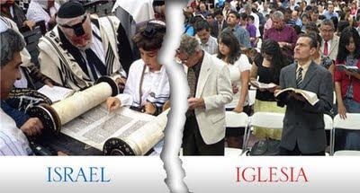 ¿Desechó Dios al pueblo de Israel? - ¿Qué dice la Biblia?