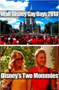 Investigación: Illuminatis y Ocultismo en Disney y otros programas