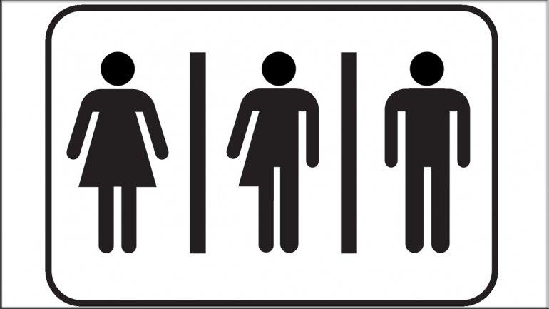 New York aprueba legislación exigiendo baños unisex