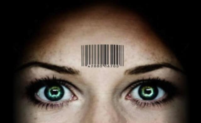 ¿La Marca de la Bestia? EE.UU, Europa y Latinoamérica impulsan Ley para uso del Chip