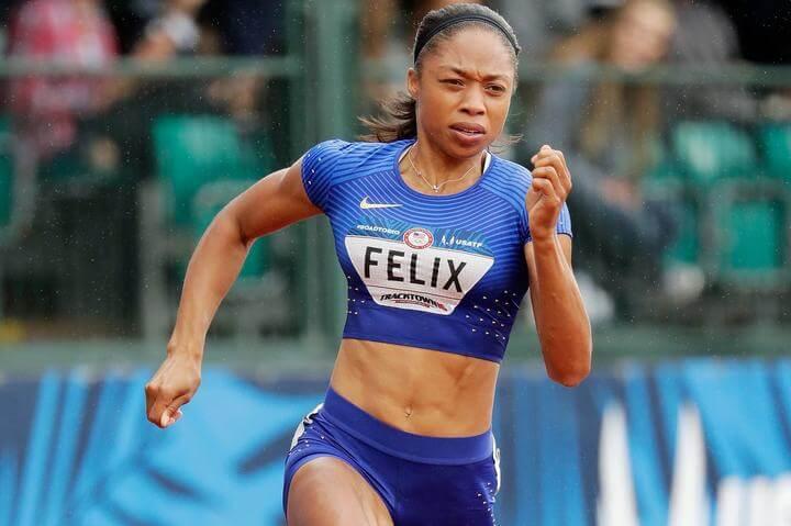 Impresionantes comentarios de 10 atletas olímpicos cristianos en Río 2016