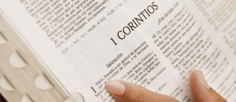 ¿SECTAS, RELIGIONES Y DENOMINACIONES CRISTIANAS? – ¿QUÉ DICE LA BIBLIA?
