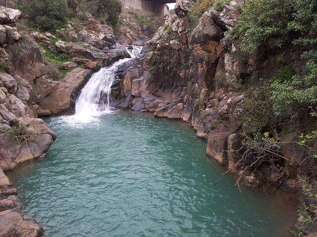 Israel Se Ha Convertido En La Superpotencia Mundial Del Agua