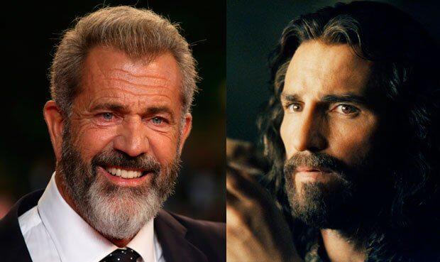 'La Resurrección' segunda parte de 'La Pasión de Cristo', dice Mel Gibson