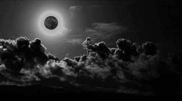 Habra una Luna Negra para este viernes 30 de septiembre 2016