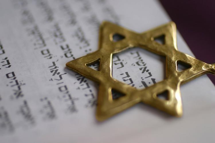 Rosh Hashaná, Feliz año nuevo 5777 judío, comienza con la primera estrella del atardecer