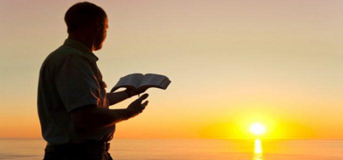 Ocho cosas que los cristianos creen y que son anti-bíblicas