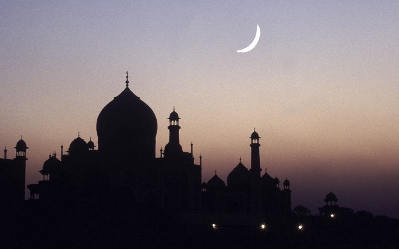 ¿Qué significa Islam?