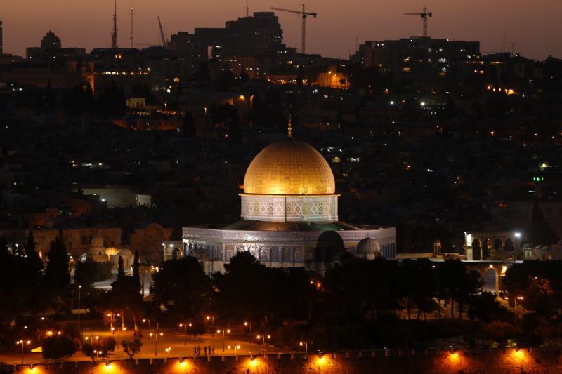 Israel suspendió su cooperación con la Unesco