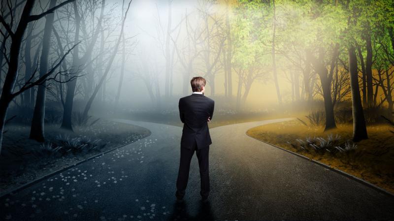 Devocional: Consulta a Tu Dios