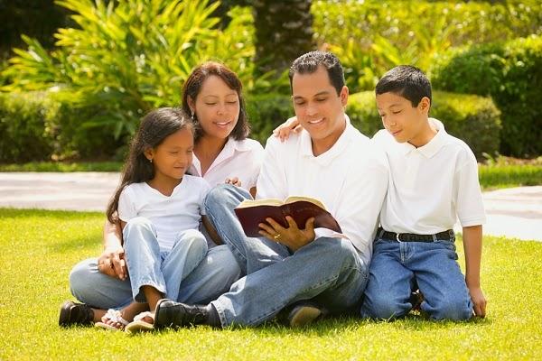 Devocional: La música de tu hijo