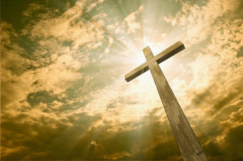Devocional: El significado de la exaltación de Cristo