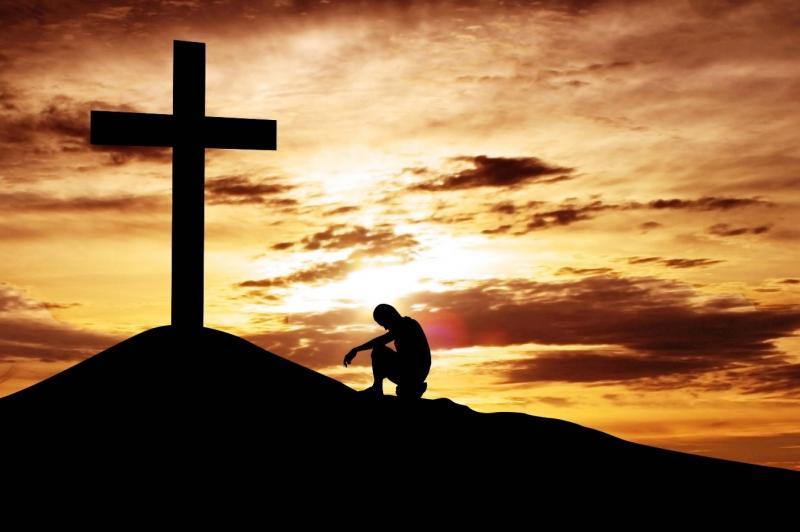 Devocional: Respondiendo ante la exaltación de Cristo