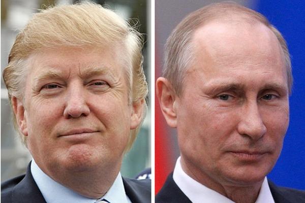 Sanedrín de Israel pide a Putin y Trump construir el 'Tercer Templo' en Jerusalén