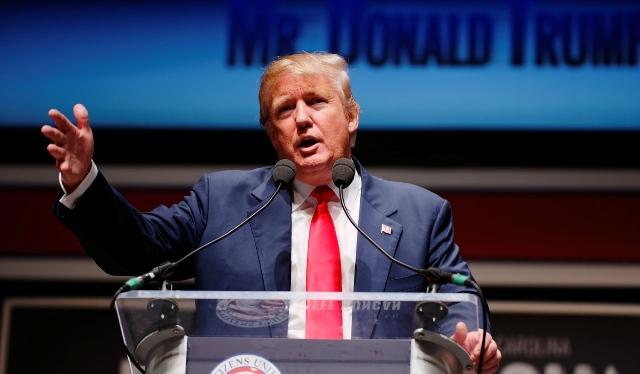 Victoria de Donald Trump indica venida del Mesías, abogan rabinos y políticos