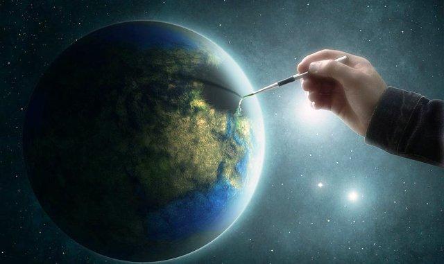 6 de cada 10 ateos creen que naturaleza puede probar existencia de Dios