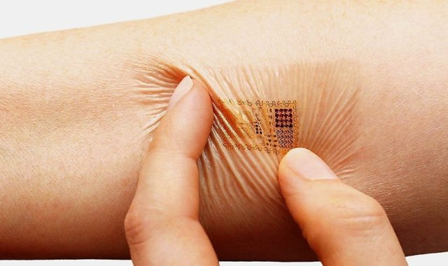 Implantación forzada de chip en humanos puede ser prohibido en Brasil