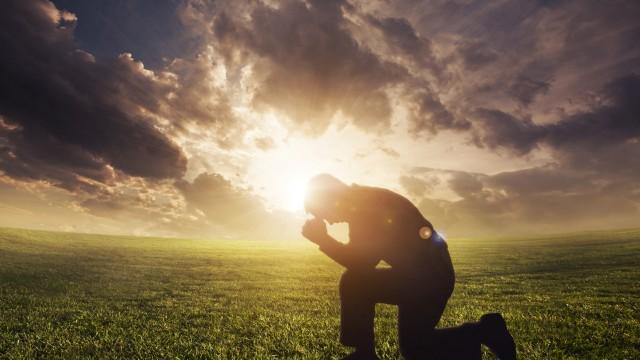 Devocional: Falsos conceptos de uno mismo