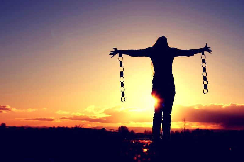 Exitosa vida cristiana