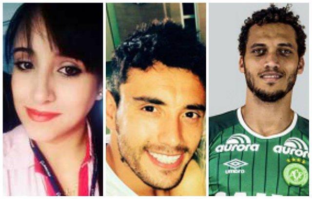Tres evangélicos sobrevivieron al accidente aéreo en Colombia