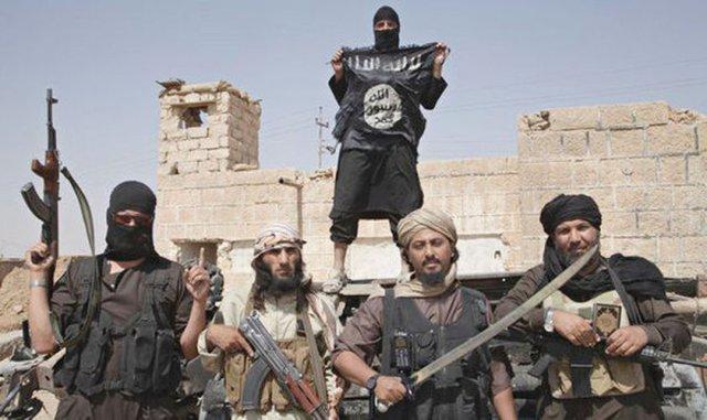 Estado Islámico amenaza con atacar EEUU el día que Donald Trump tome posesión