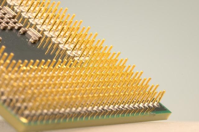 Empresa de Bélgica implanta microchips bajo la piel de ocho empleados