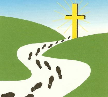 Cómo obedecer a Cristo