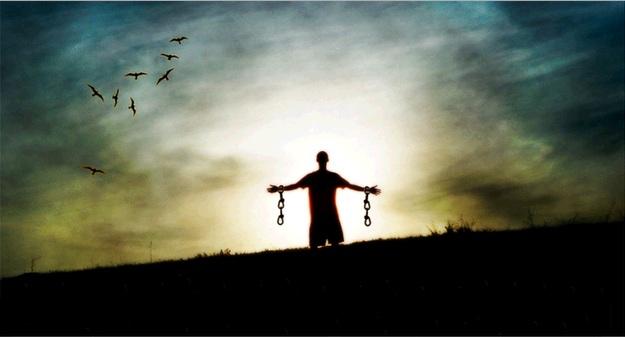 Devocional: Definiendo la libertad Parte 1