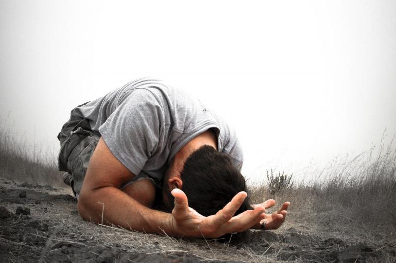 Reclamando nuestra libertad del control del pecado