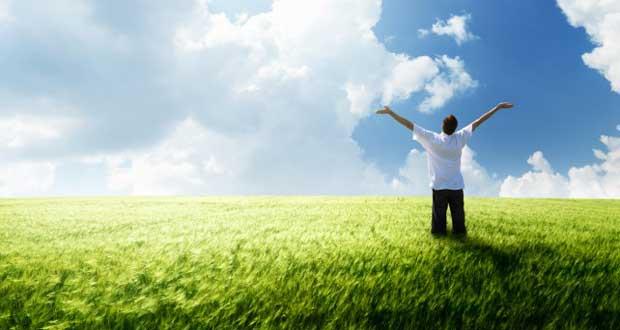 Devocional: Todos los días de tu vida