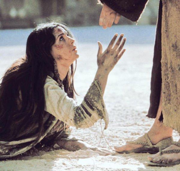 Devocional: Cuando Dios dice que hagas o que no hagas