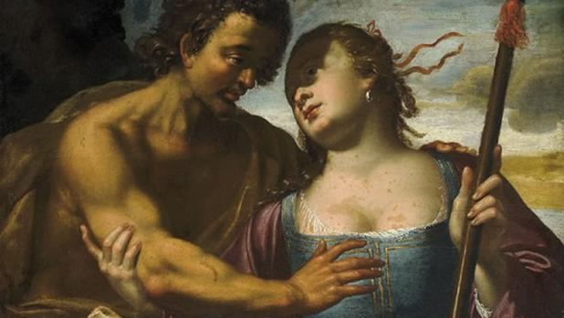 ¿Qué dice la Biblia sobre el día del amor y la amistad?