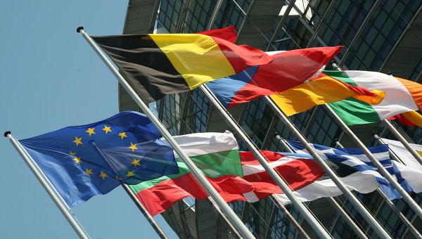 Lengua del Imperio Romano puede ser oficial en la Unión Europea
