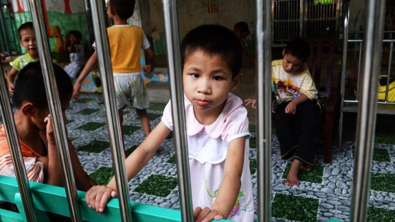 Milagro en niña genera avivamiento en área resistente al Evangelio