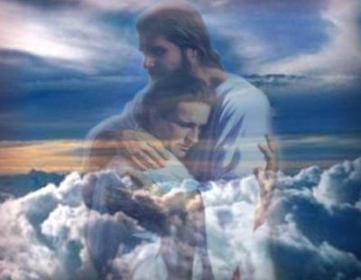 Dios siempre está con nosotros