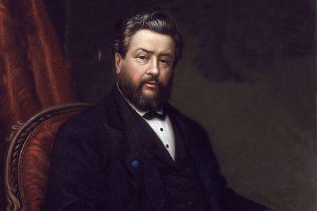 Cuatro razones por las que Charles Spurgeon murió pobre
