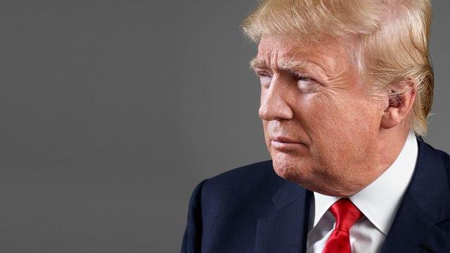 Brujas se unen para lanzar hechizos contra Donald Trump